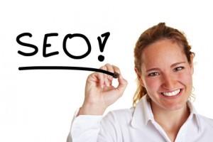 optimiser le référencement de votre site ecommerce