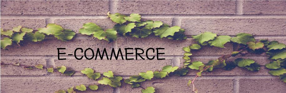 Le e-commerce est bénéfique à l'environnement