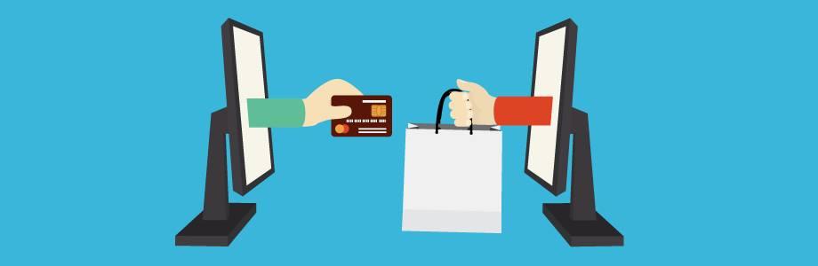 Diminuer les paniers abandonnés sur votre site e-commerce