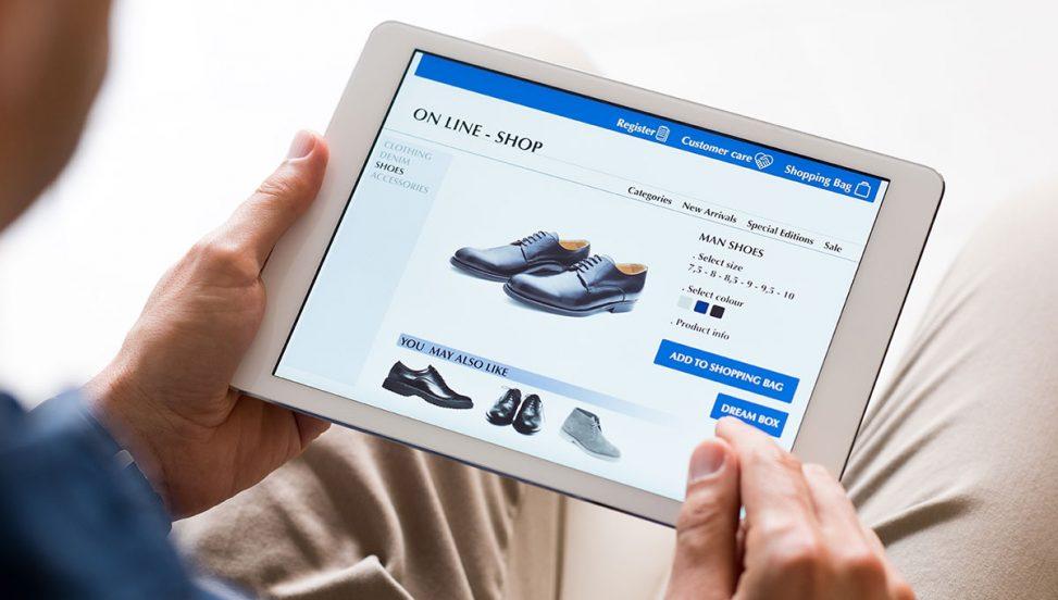 Optimiser fiche produit e-commerce